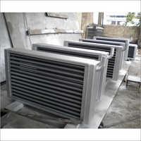 Textile Dryer Heater