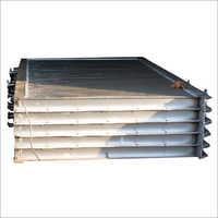 Rice Dryer Heat Exchanger