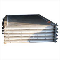 Industrial Rice Mill Dryer