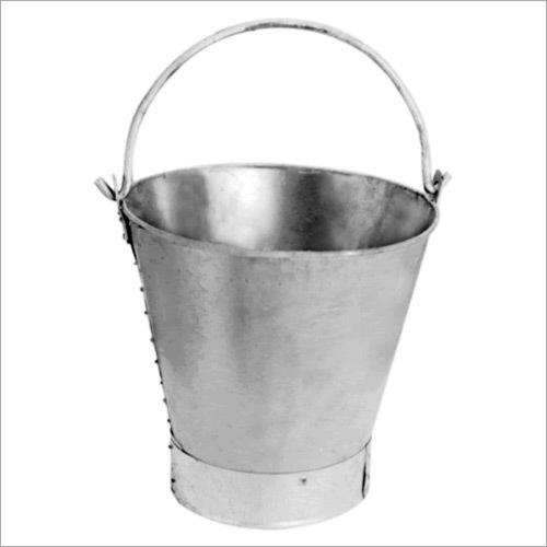 GI Bucket