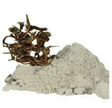 Aerand Mul Powder