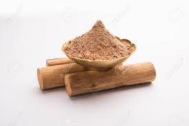 Chandan Powder