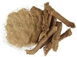Punaranawa Powder