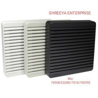 air vents 4 INCH  SCREW FIT