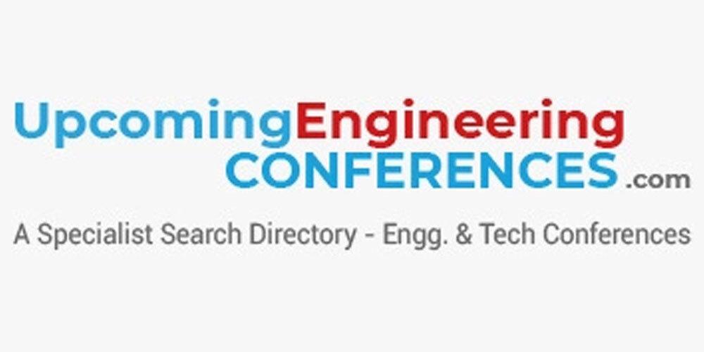 API Conference Berlin 2021