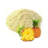 Pineapple Powder (Spray Dried)