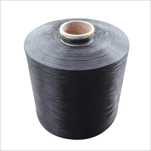 Grey PP Multifilament Yarn