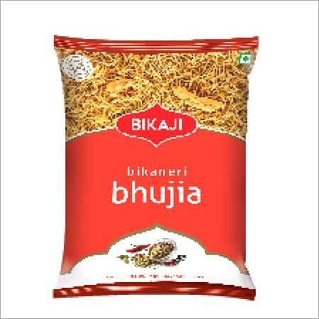 Bikaneri Bhujia