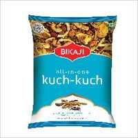 Kuch-Kuch Mixture Namkeen