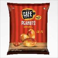Carmel Peanuts