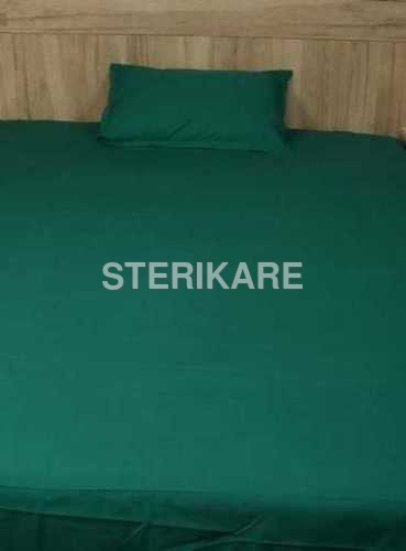 casement bed sheet