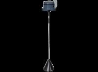 Pendulum level switch, MS-1