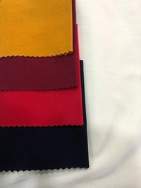 Polyester Ns Lycra Fabric