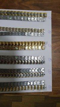 Titanium Bracelet Best Quality