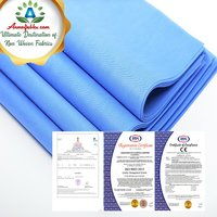 WHOLESALE LOW PRICE SMS NON WOVEN FABRIC/PP