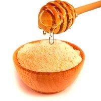 Honey Powder