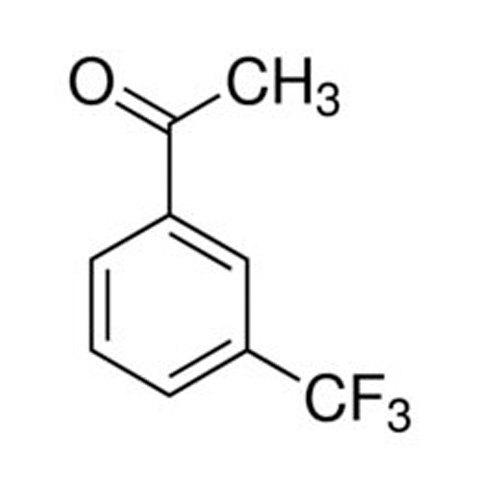 3-(TRIFLUOROMETHYL) ACETOPHENONE