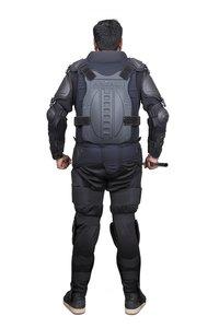 Full Body Protector