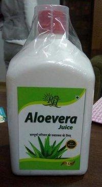 Aloe Vera Juice 1LTr