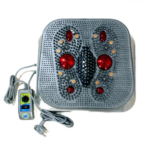 Fuleza Blood Circulation Machine