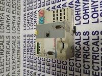 REXROTH CONTROL UNIT CML40.2-NP-330-NA-NNNN-NW