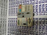 REXROTH INDRA CONTROLLER CML40.2-SP-330-NA-NNNN-NW