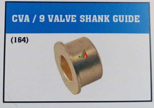 CVA / 9 Valve Shank Guide