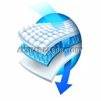 Disposable Diaper Testing Services