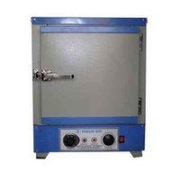 Hot Air Universal Oven (Memmert Type)