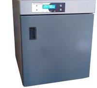 Hot Air Universal Oven-deluxe Model