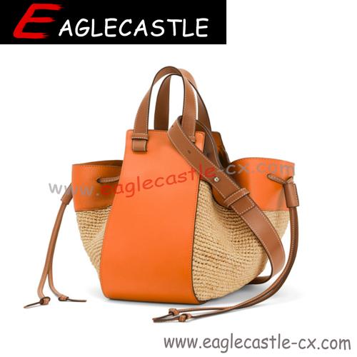 Wholesale fashion designer ladies handbags shoulder messenger ladies custom wallets and handbags