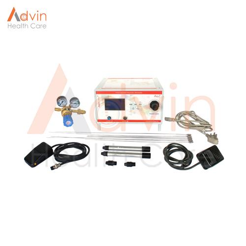 Advin Litho+ (Advanced Pneumatic Lithotripter)