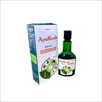 Pharmaceutical Syrups