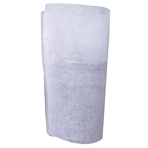 Yarn Dyeing Filter Paper