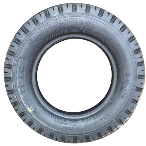 616 Jeep Tyre
