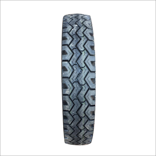 Auto Tyre & Tube
