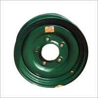 362-16 Adv Wheel