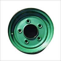 362-12 Adv Wheel Rim