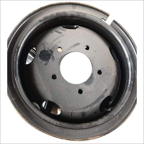 615 Auto Wheel Rim For Pickup