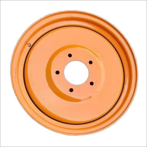 362-20  Auto Wheel Rim