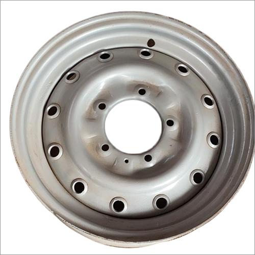 600-16 Auto Wheel Rim
