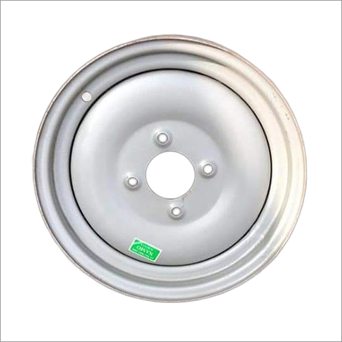 TF Wheel Rim