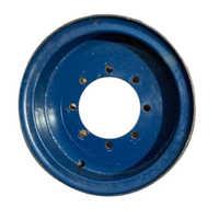 900-20 Trailer Wheel