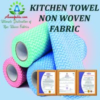 ABSORB NON WOVEN KITCHEN TOWEL