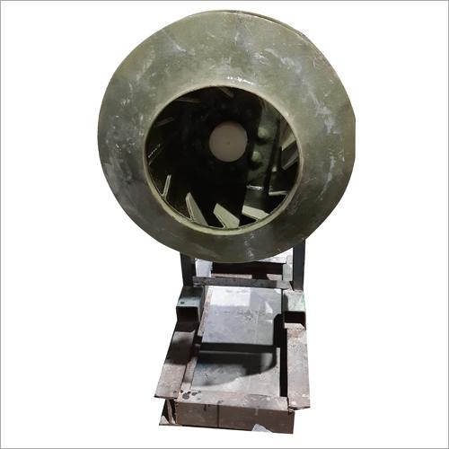 Industrial FRVE Impeller