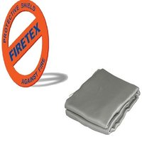 Fire Protection Blanket