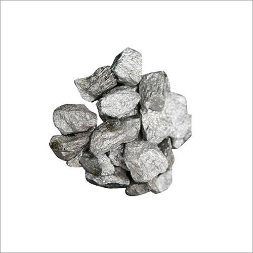 V205 Ferro Vanadium Ash