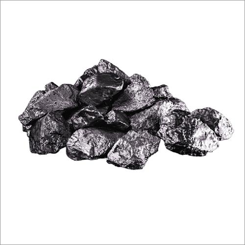 Precious Metals Catalyst
