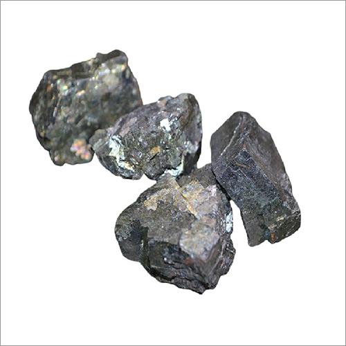 Vanadium Sludge