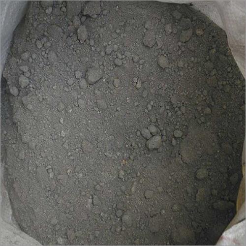Lead Ash Powder